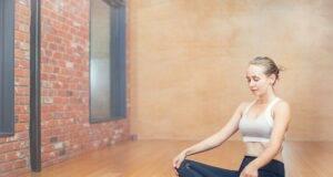 filosofia mindfulness
