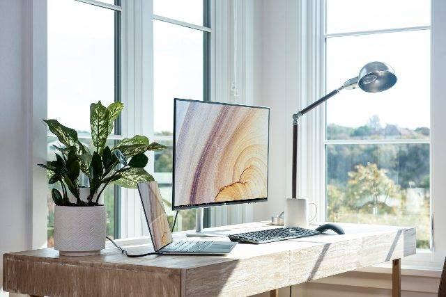 Come arredare l'angolo ufficio a casa tua: idee e consigli