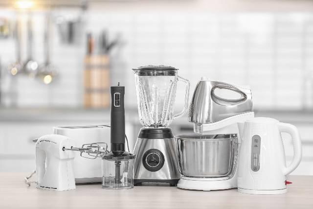 Tutti gli alleati in cucina: risparmia così tempo e fatica