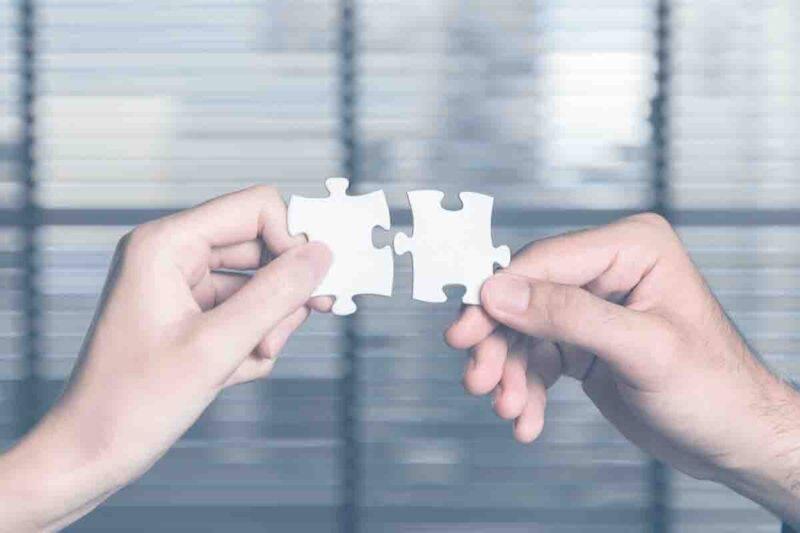 coppie domanda compatibilità