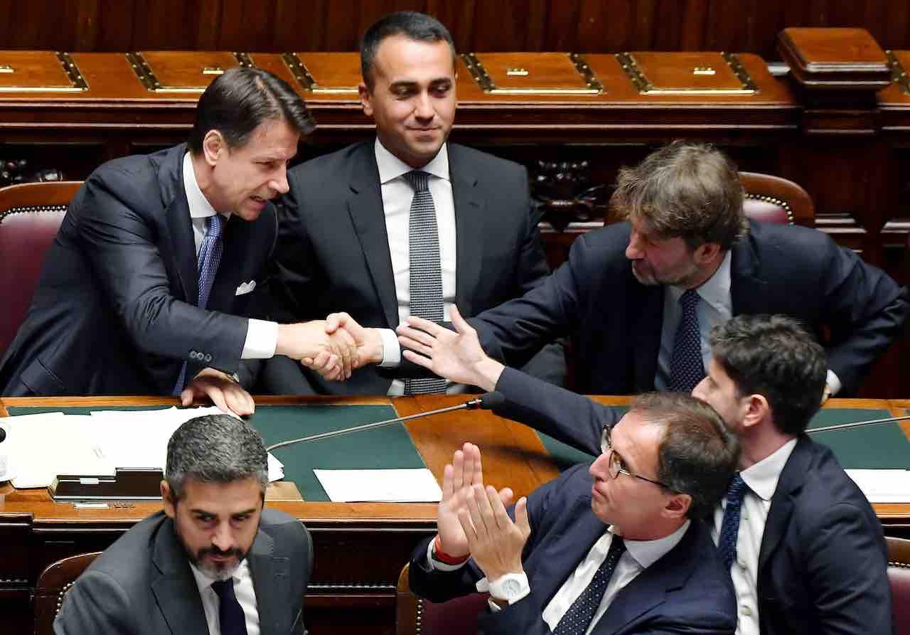 Chiusura discoteche, il dibattito infiamma la politica (Getty Images)