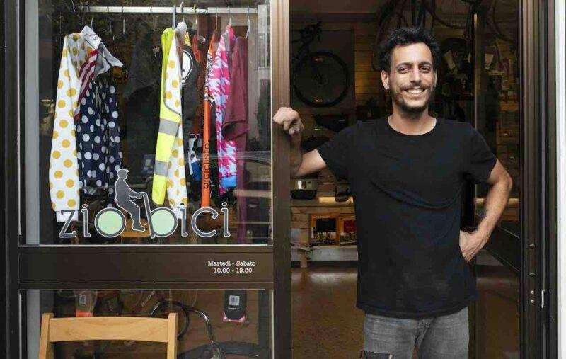 Covid-19, gli italiani preoccupati dalla crisi economica più della seconda ondata (Getty Images)
