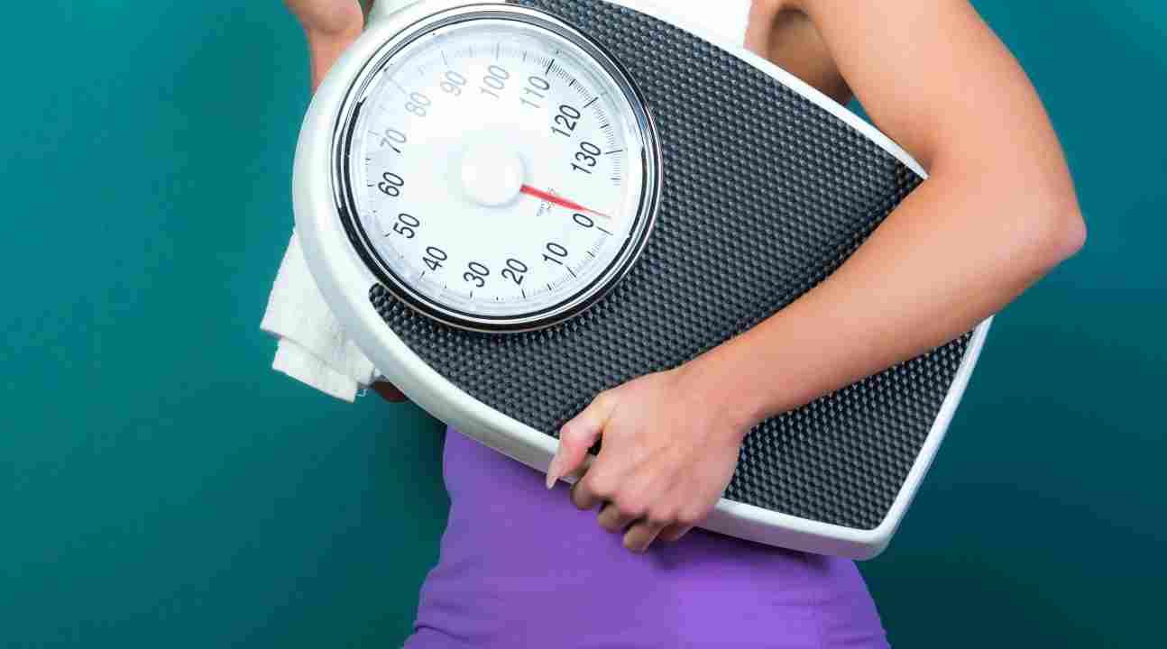 Dieta proteica 1400 calorie