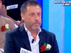Giordano Martelli truffa Aurora Tropea