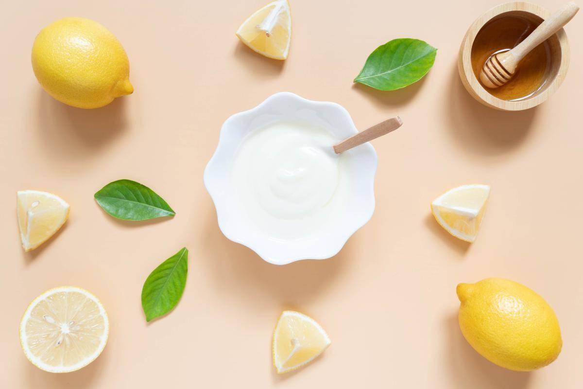 Limone come utilizzarlo