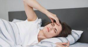 Rimedi per mal di testa