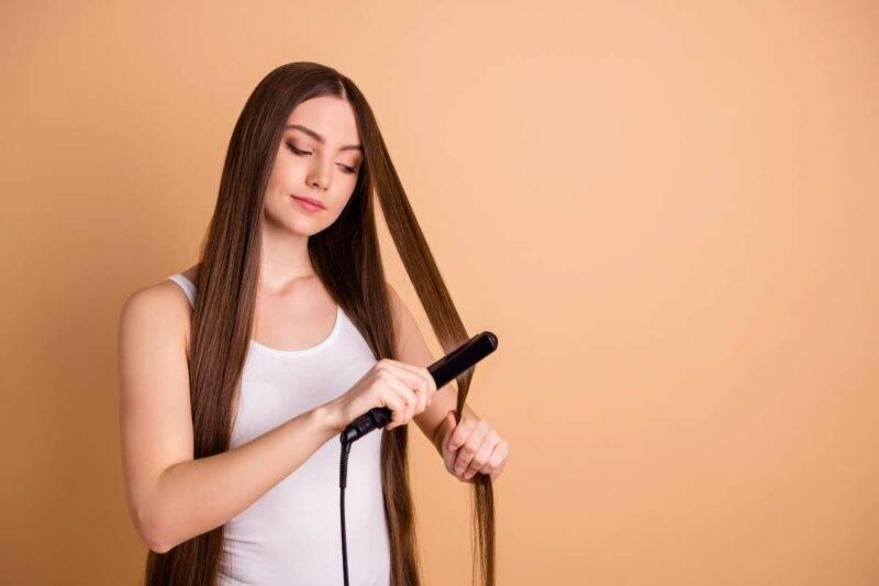 Come rivitalizzare i capelli