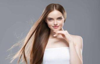 Come fortificare i capelli