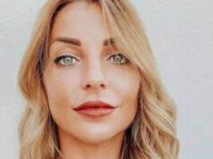 Tara contro Cristina Incorvaia