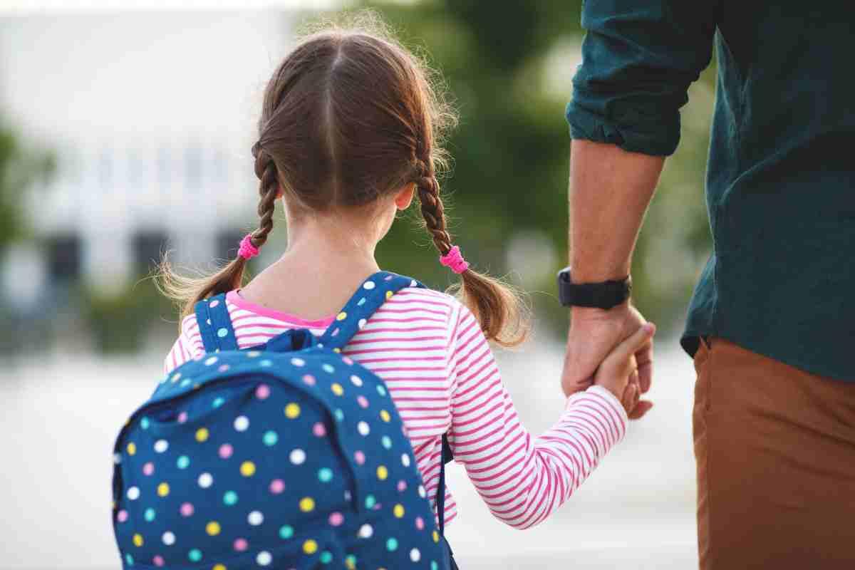 ritorno a scuola il 14 settembre tutte le regole da conoscere