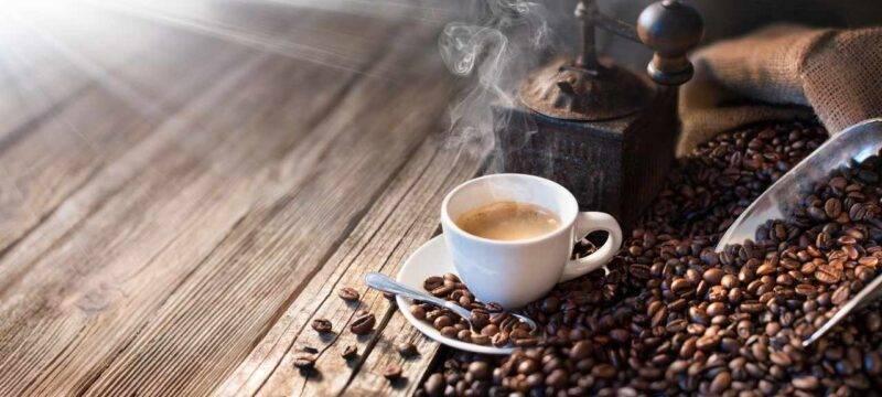caffeina alimenti e bevande oltre caffè