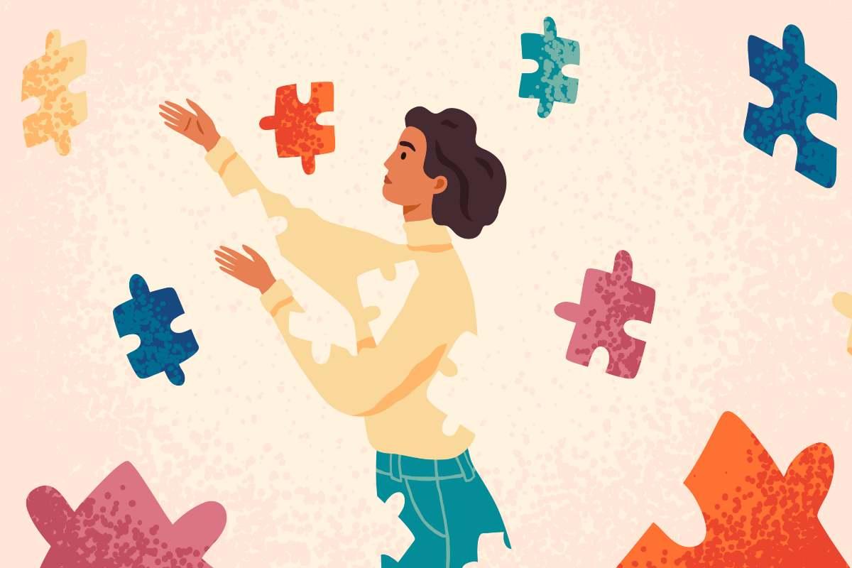 psicoterapia: perché fa bene