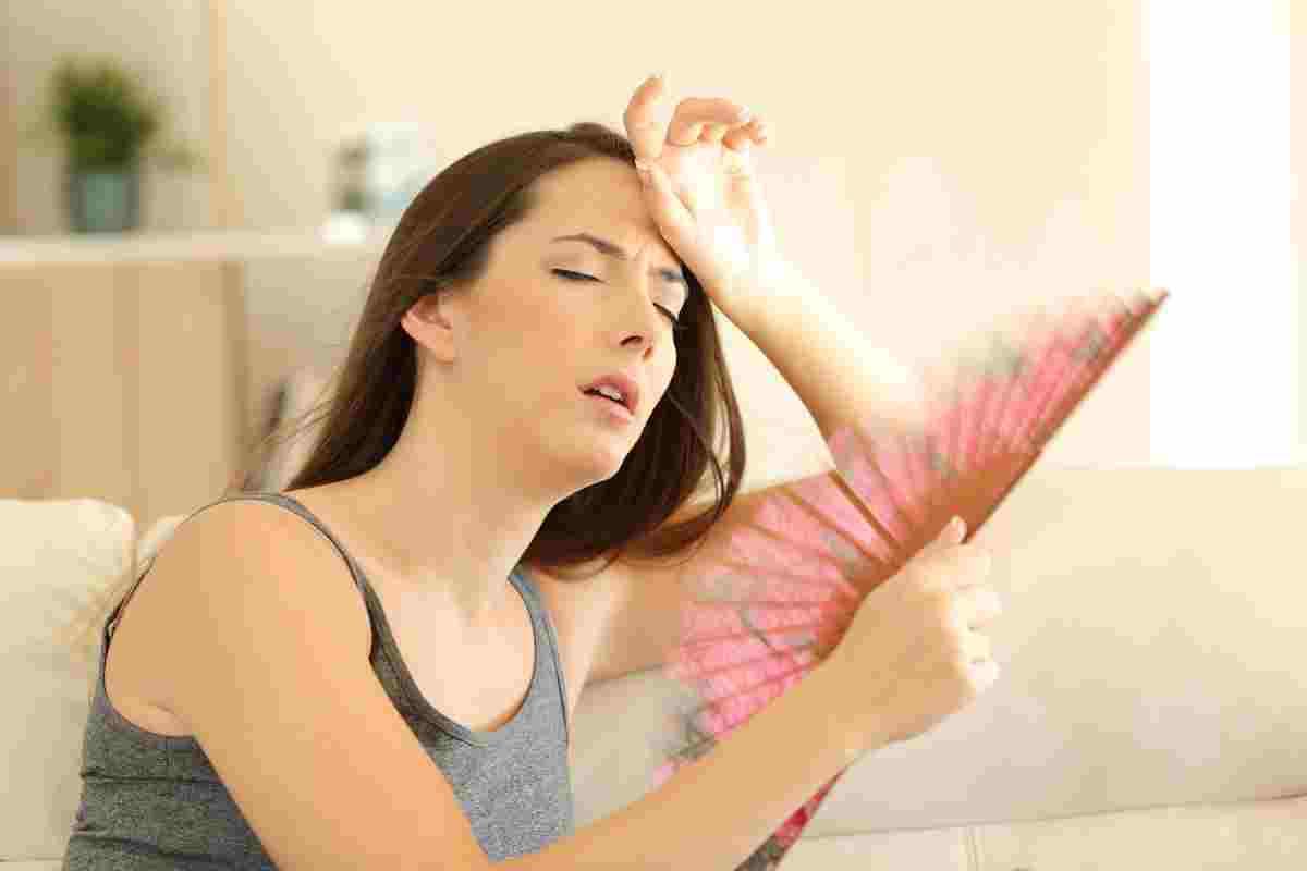 Strategie anti caldo per la pelle, rimedi naturali e tutorial video
