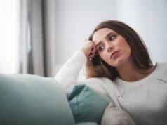 sindrome di calimero