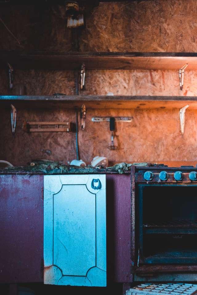 Come usare il forno: ventilato vs statico