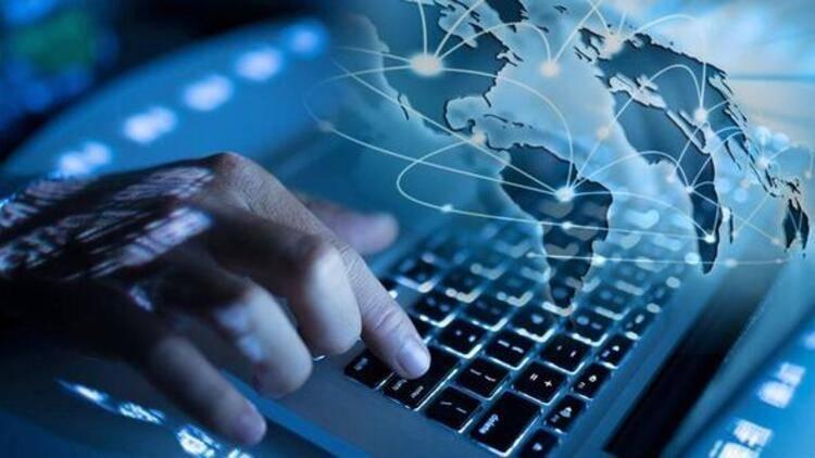 informazione online