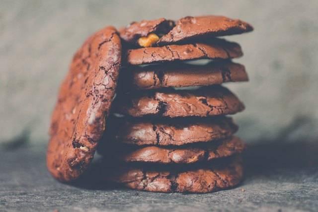 Gluten free: tutti gli alimenti senza glutine, benefici, usi in cucina