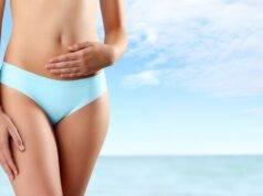 mare mestruazioni sole, bagno, cosa indossare