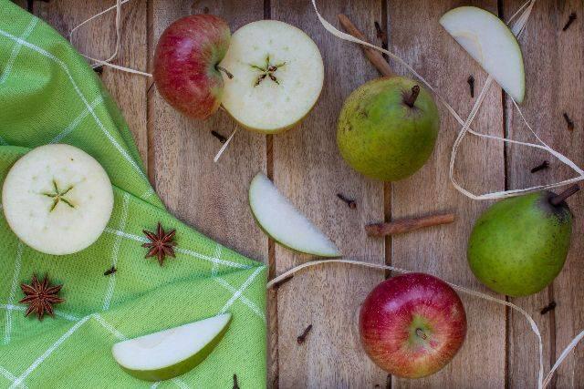 Settembre: tutti i consigli alimentari per ripartire con il piede giusto