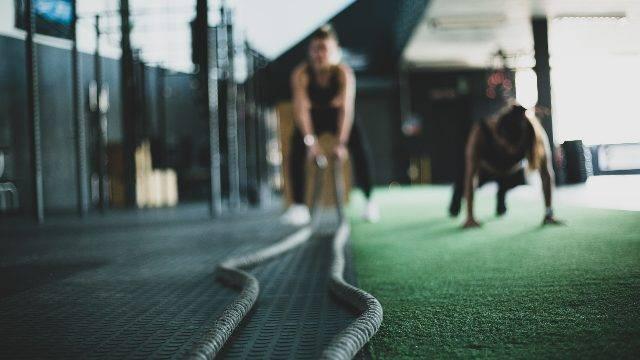 Metodo Tabata per perdere peso: video con esercizi