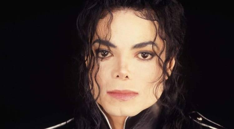 Michael Jackson la vera causa della morte