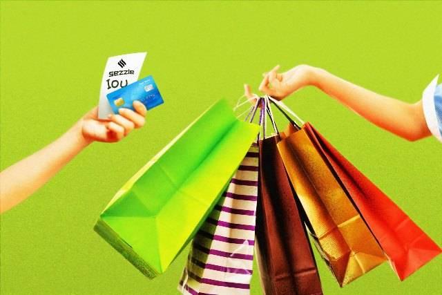 Bonus shopping per il riavvio dei consumi. Di cosa si tratta?