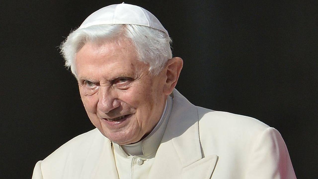 Ratzinger: stampa tedesca, ha una grave infezione al viso - Ultima Ora