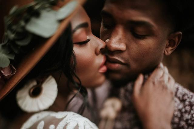 amore e flirt