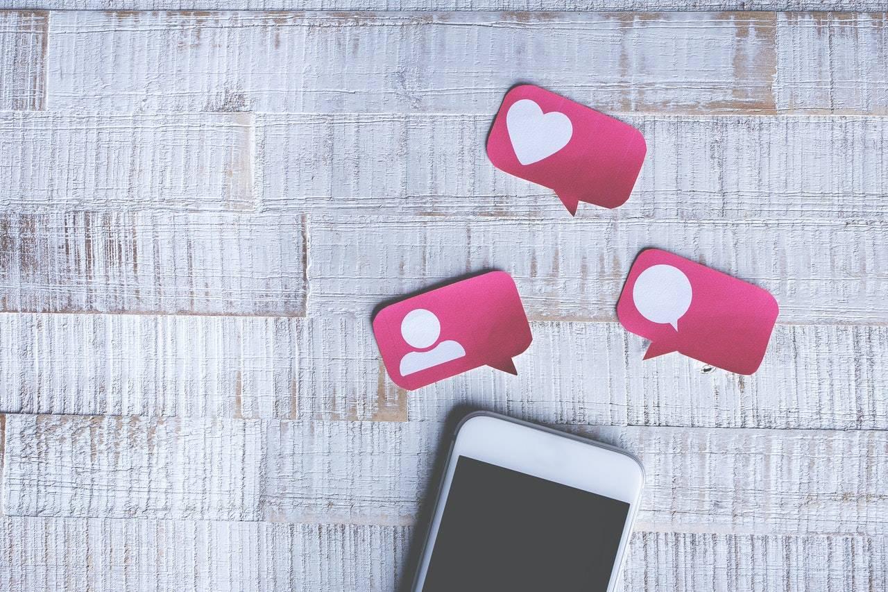 invidia social