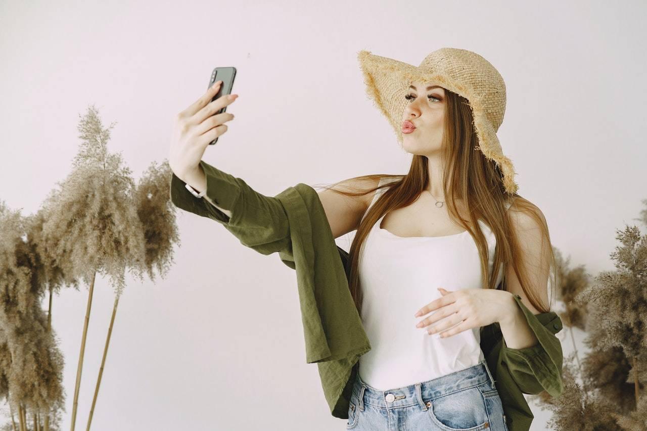 ossessione da social media
