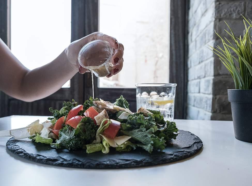 Dieta chetogenica: cos'è? Fa male?