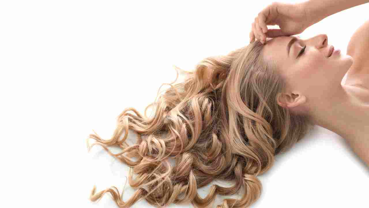 rimedi naturali capelli