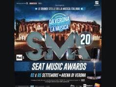 seat music award 2020