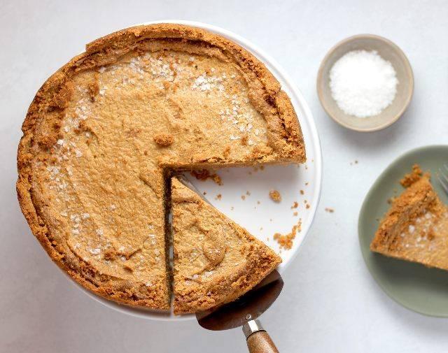 Come sostituire il burro nei dolci: tutti gli ingredienti alternativi