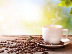caffè quanti berne