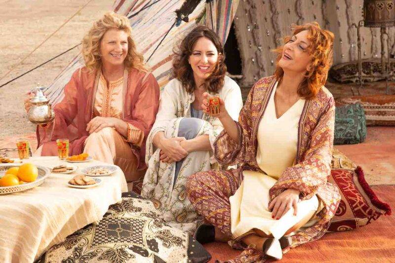 """""""Burraco fatale"""", la commedia al femminile di Giuliana Gamba (Fenix Entertainment)"""