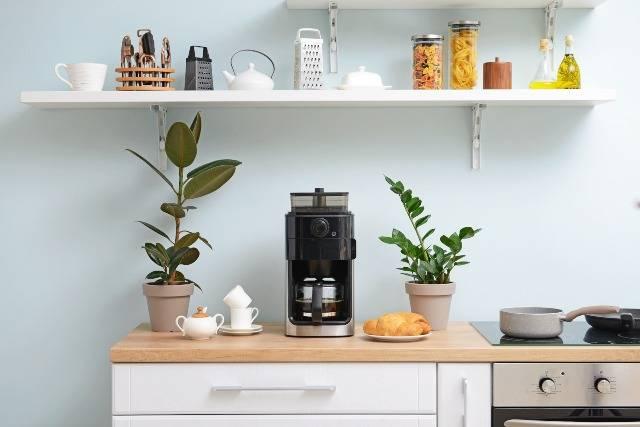 Come eliminare i cattivi odori dalla cucina: un trucco efficace