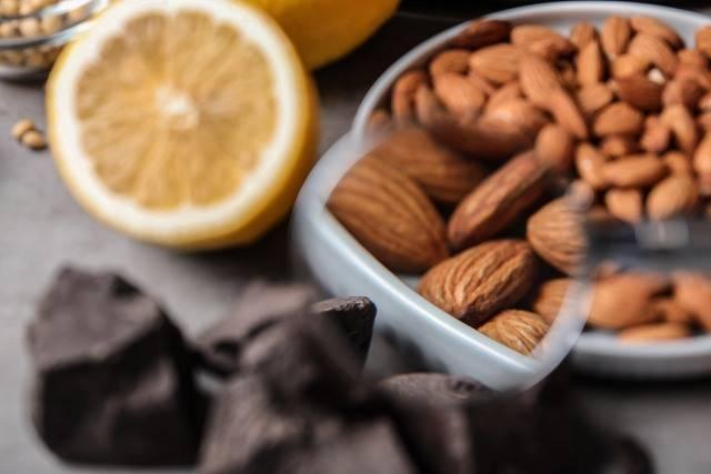 Le intolleranze alimentari: cosa sono e tutte le informazioni utili