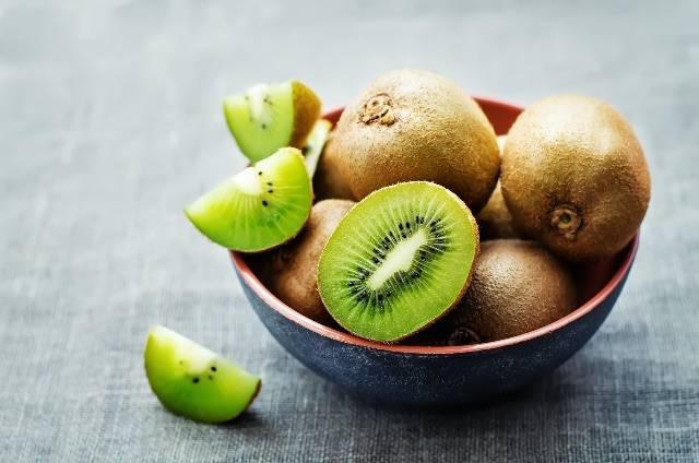 Dieta con i kiwi: rafforza il tuo sistema immunitario e scopri gli altri benefici