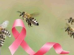 api cancro al seno