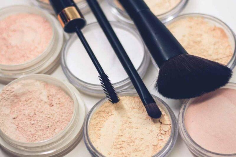 Base viso come preparare la pelle