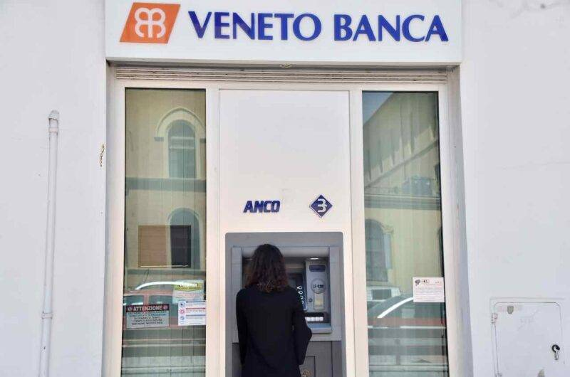 Bonus carta di credito: come funziona (Getty Images)