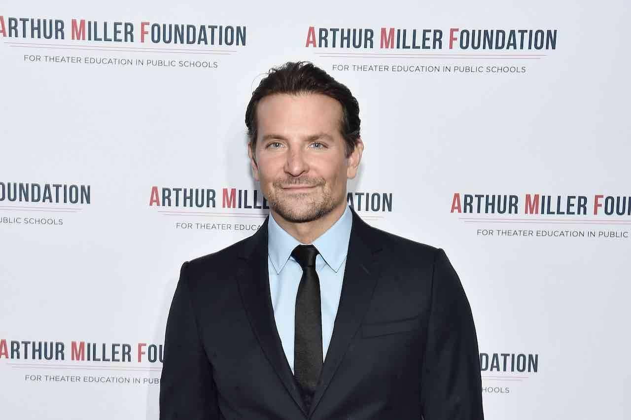 Bradley Cooper contro i premi cinematografici (Getty Images)