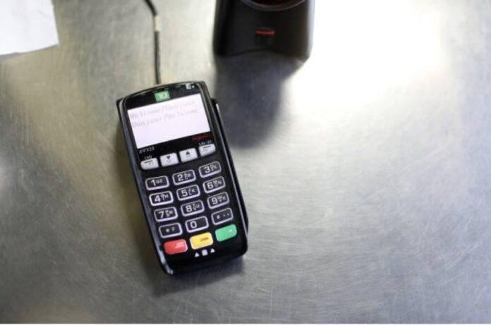 Cashback e super cashback, cosa bisogna sapere (Getty Images)
