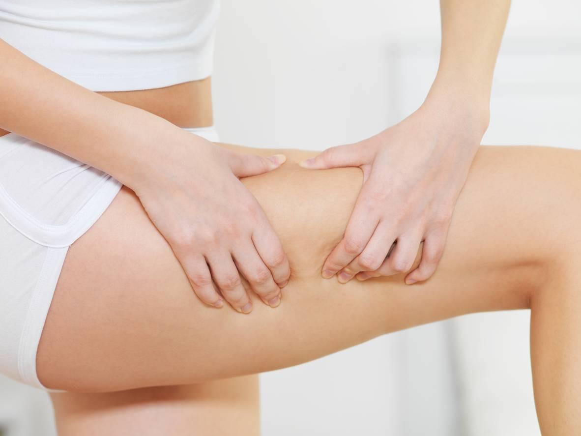massaggi cellulite