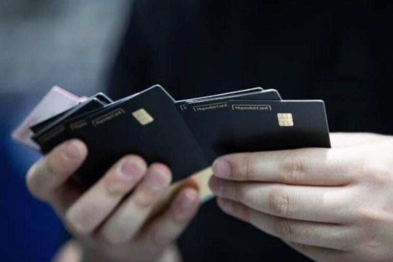 Come ottenere i bonus sui pagamenti elettronici (Getty Images)