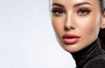 Come ingrandire gli occhi con il makeup