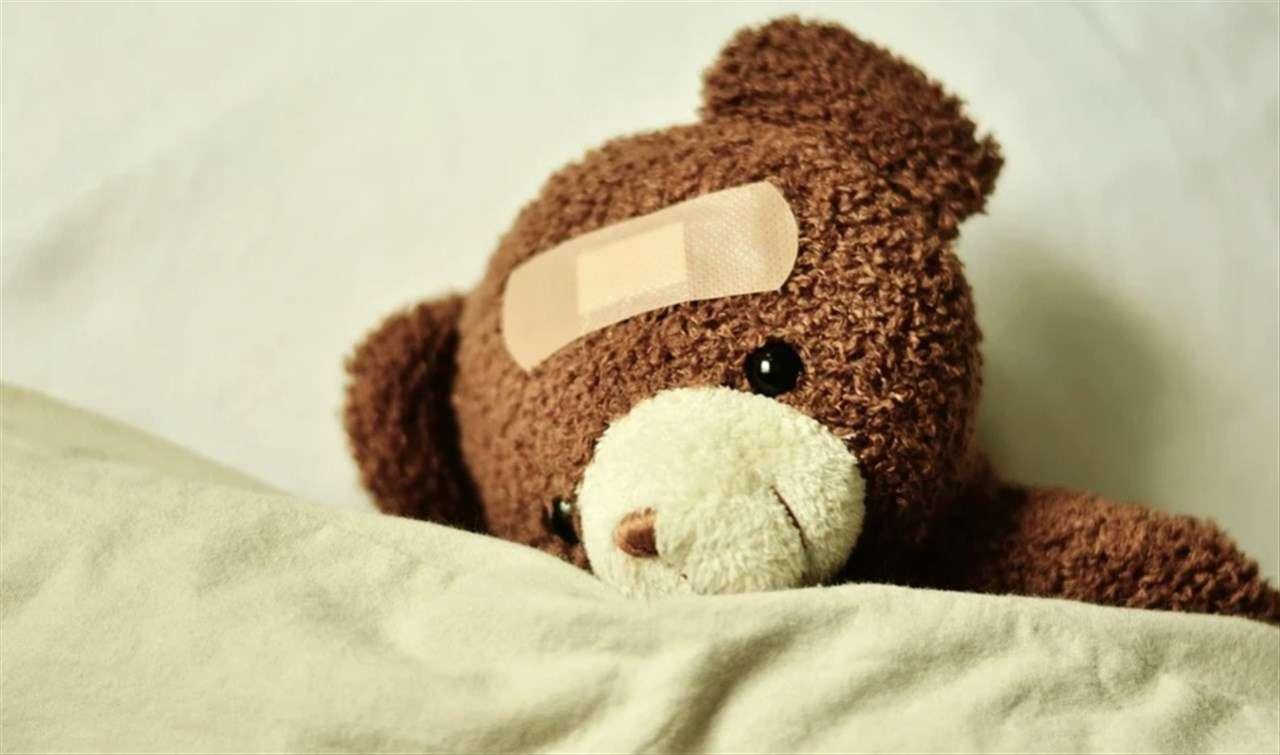 Malattia disturbi fittizi