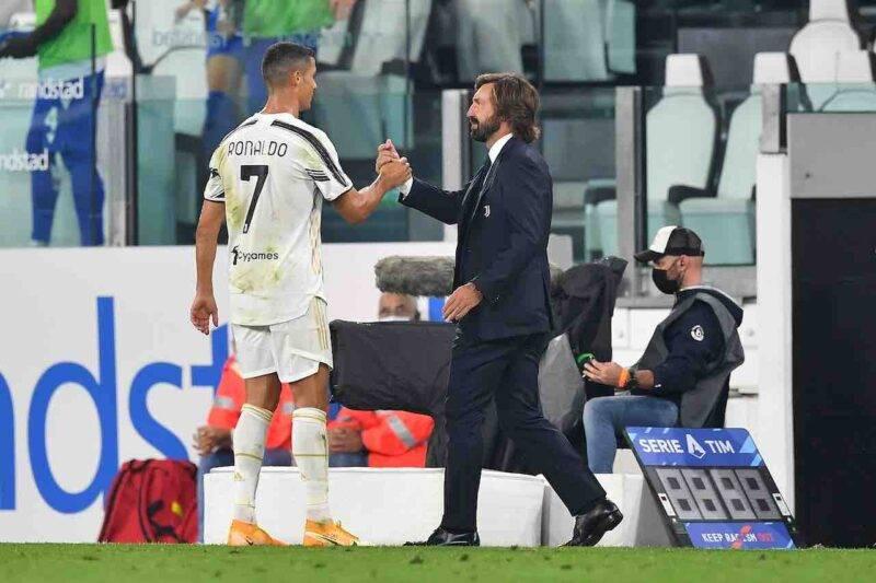 Diritti tv, le possibilità per il calcio italiano (Getty Images)