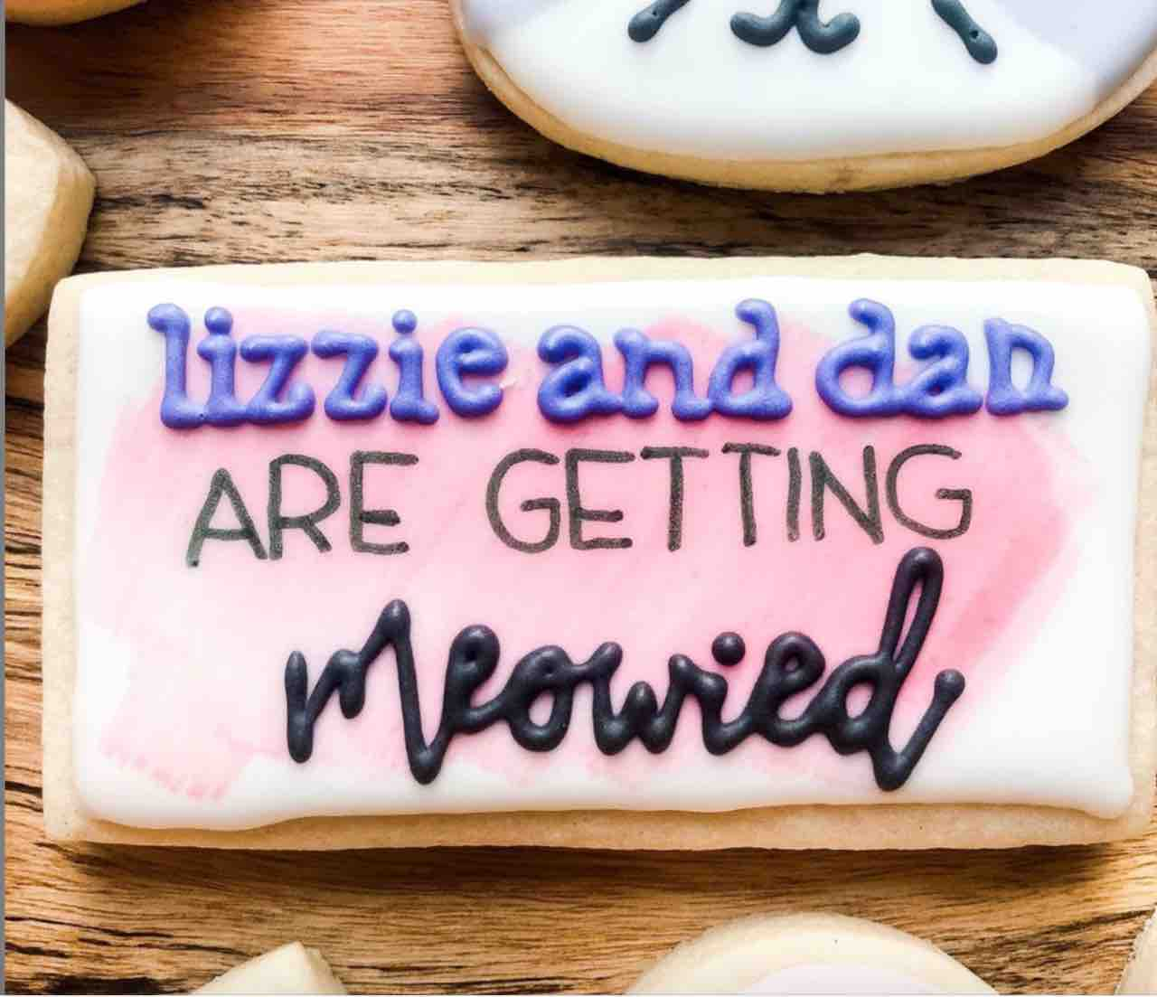partecipazioni cookies